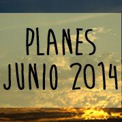 planes para hacer en Madrid en Junio