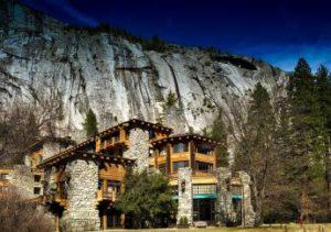 hoteles originales por el mundo