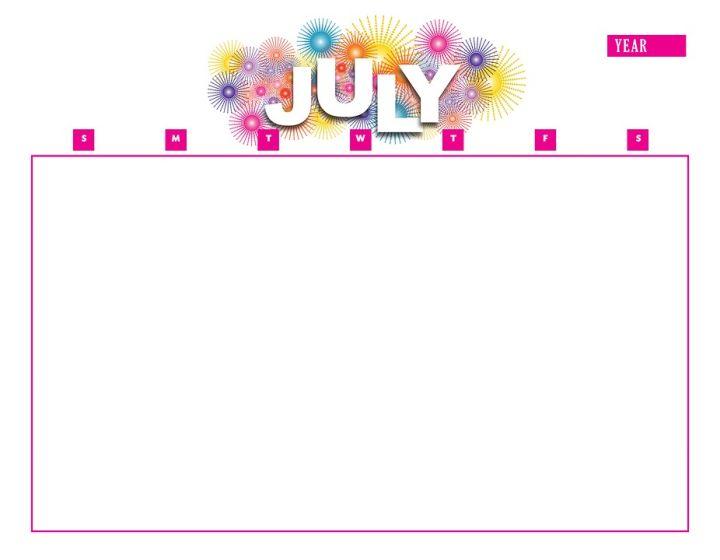 planes par ahacer en madrid en julio