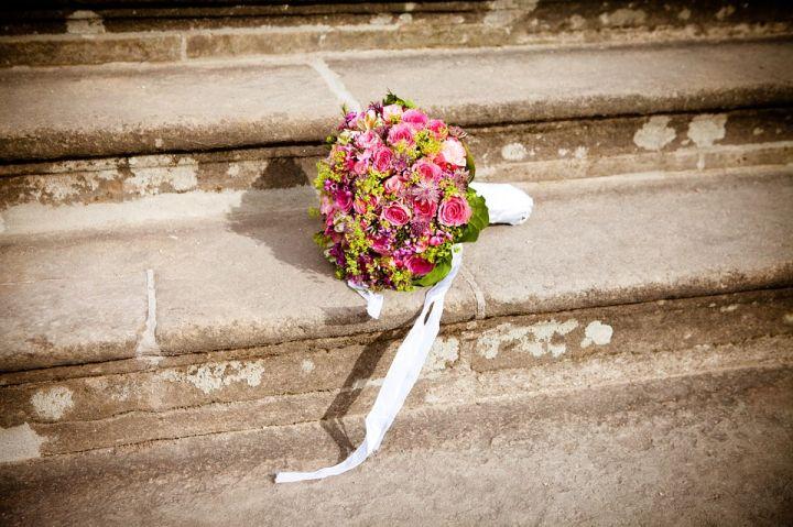 wedding planner que es