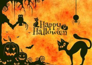 hallowen big