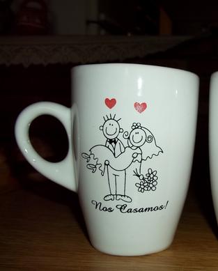 Regalos originales para invitados de boda ideas for Ideas para regalos de boda