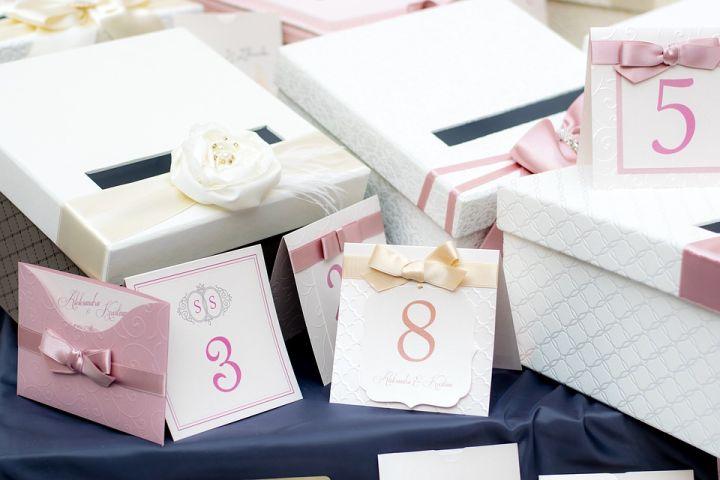 regalos originales para invitados