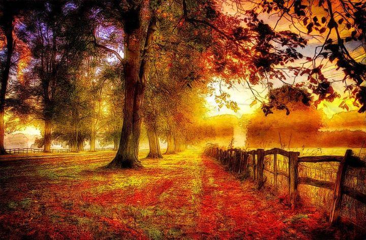 mejores fotografias paisajes