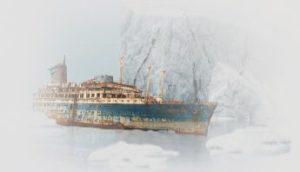 año bisiesto titanic