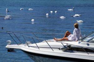actividades fiesta barco