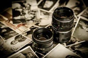 organizar despedida fotografo