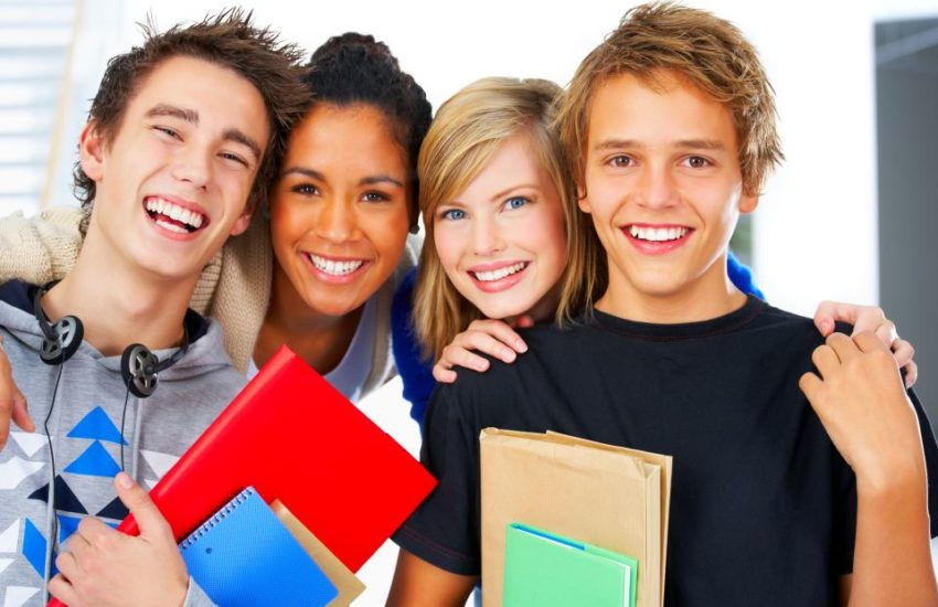 cursos ingles extranjero principal