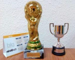 torneo de futbol solidario 2