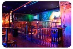 Discotecas en Madrid