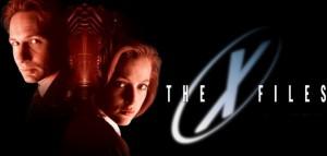 series de los 90