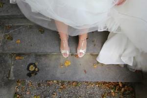 consejos para la boda