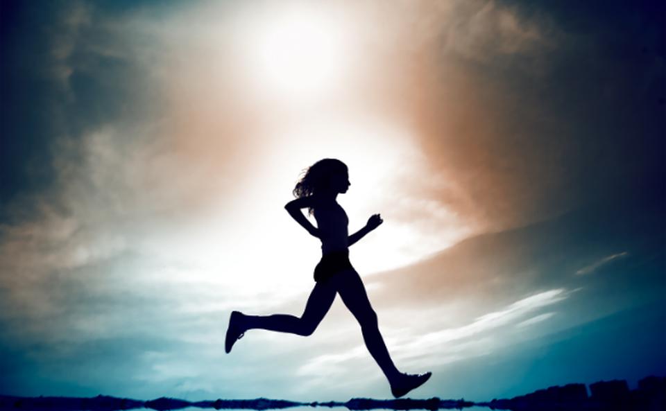 consejos para ponerse en forma