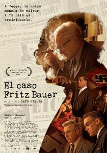 el-pueblo-contra-fritz-bauer-the-people-vs-fritz-bauer-32811-g2