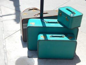 maletas_despedidasbig