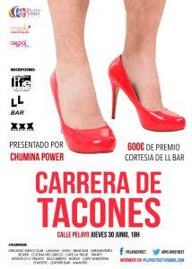 Poster_Carreradetacones_2016