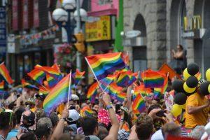gay-1453594_960_720