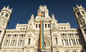 gay-pride-830811_960_720