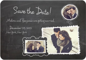 save_the_date_magnets___chalk_frame_charm_by_wedding_paper_divas-resized-600