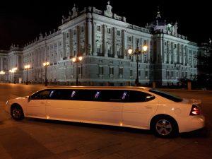 La_noche_de_Madrid