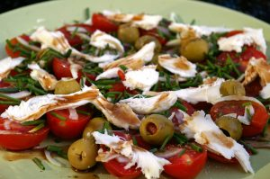 salad-1311103_960_720