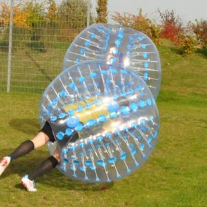 blue-dot-bubble-football-bubble-soccer-balls-bumper-ball-inflatable-ball-amazing-1-5m-inflatable-human