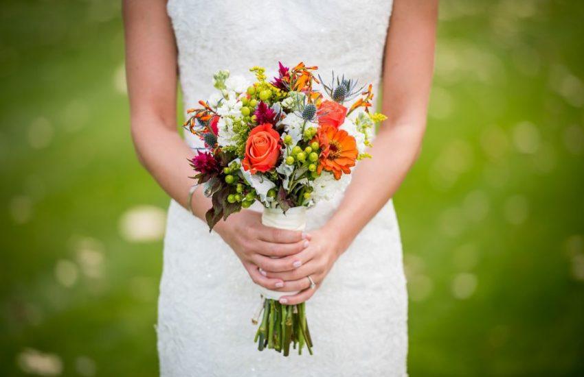 consejos para una boda