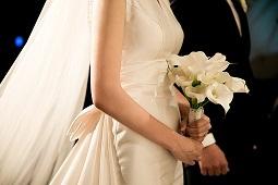 Cosas que NO para una boda