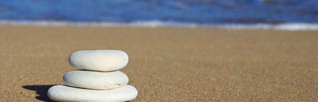 ¿Quieres perderte en una playa paradisíaca?