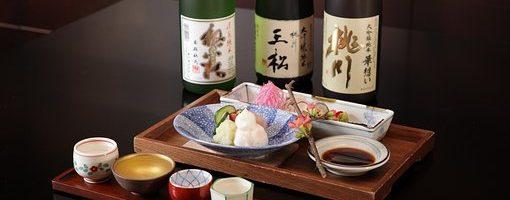 Cosas que hacemos y por lo que los japonés se harían el 'harakiri'