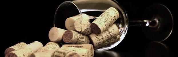Los mitos del vino blanco
