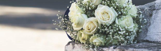 Sitios con encanto para celebrar tu boda