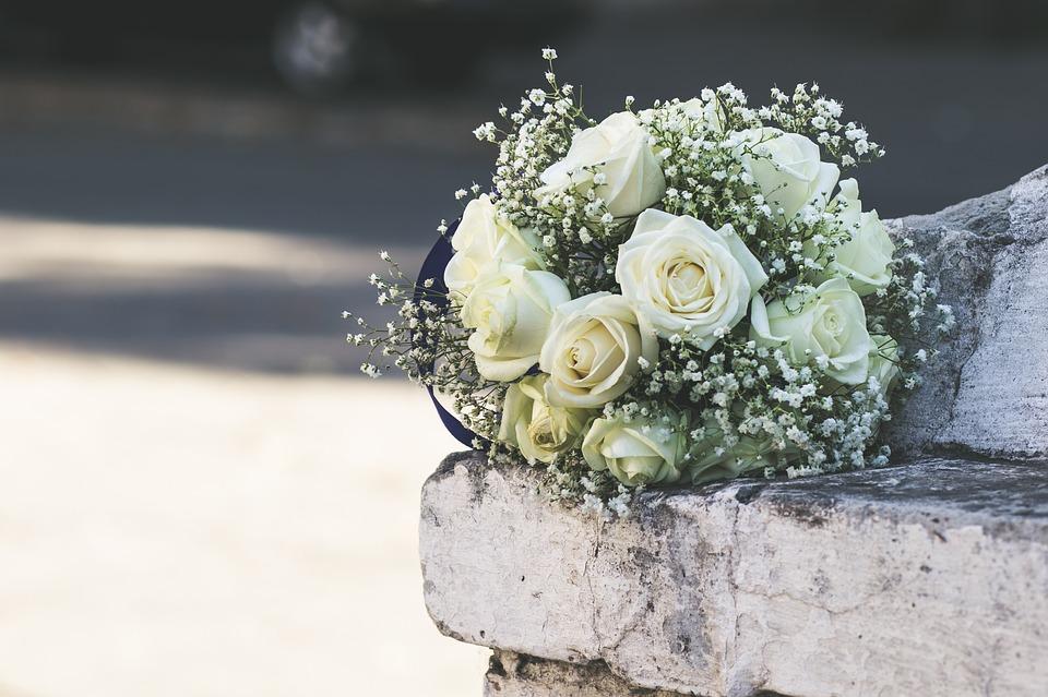 sitios para celebrar bodas