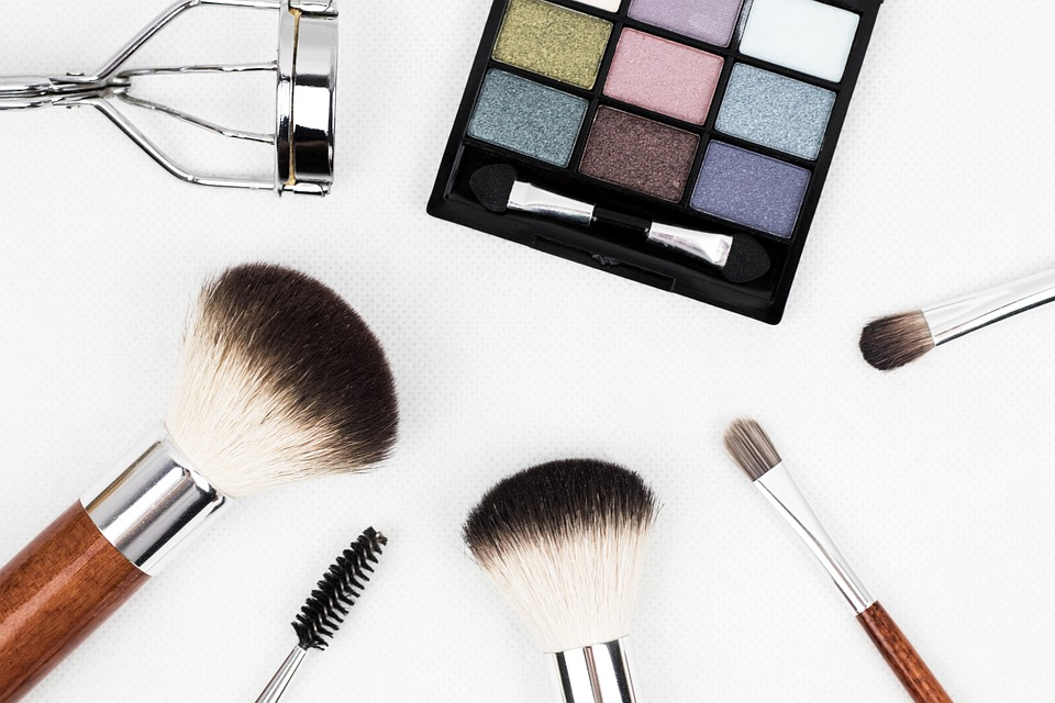 taller maquillaje