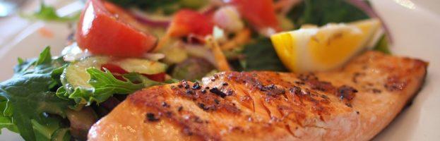 Recomendaciones de restaurantes: nuestros top tradicionales