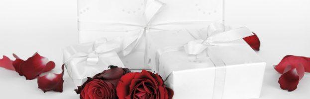 Ideas de regalos para los novios… ¡Acierta siempre!
