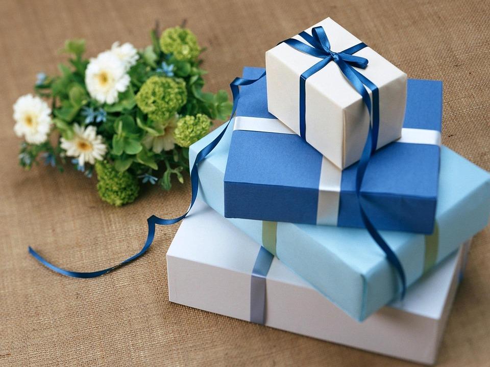 ideas para regalo de bodas