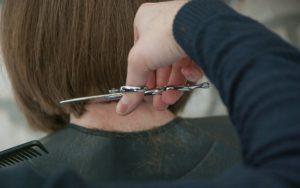 Recuperar el cabello después del verano
