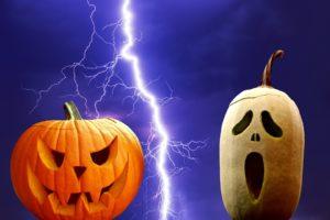 hallowen actualidad