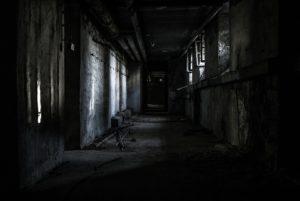 escape secuestro