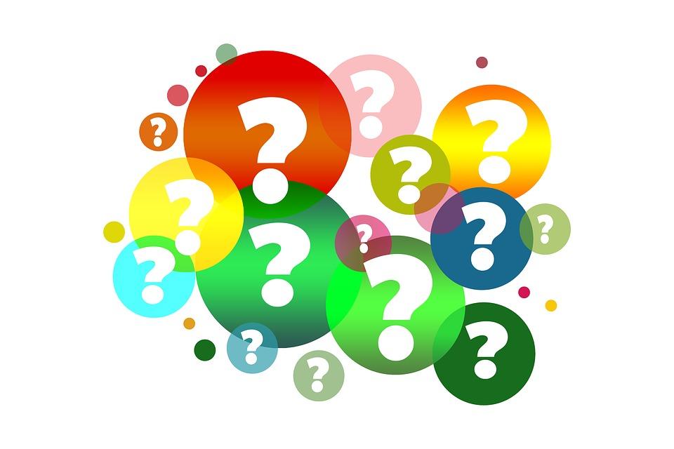 preguntas portada pasapalabra