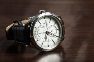 reloj para tu futuro marido