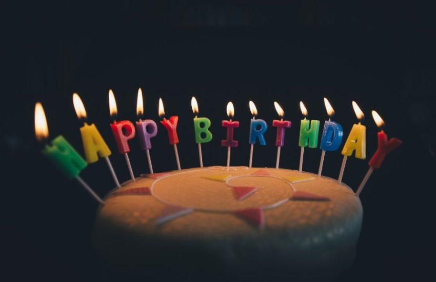 planes para cumpleaños