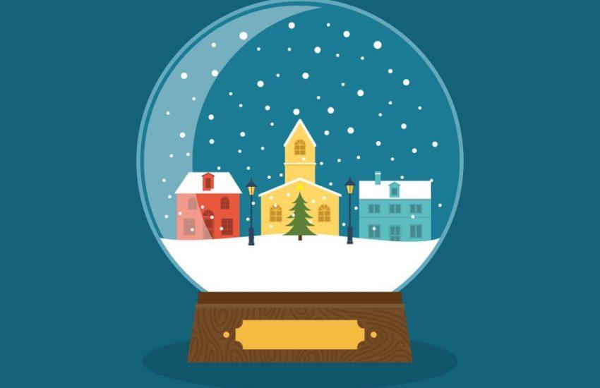 mejores ideas para despedida en invierno