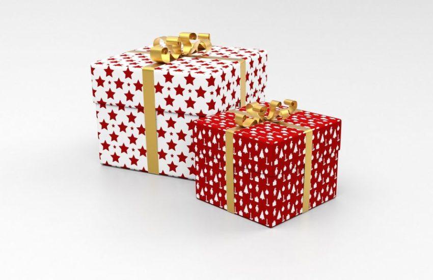 regalos para despedidas