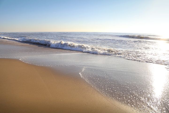 destino costero playas