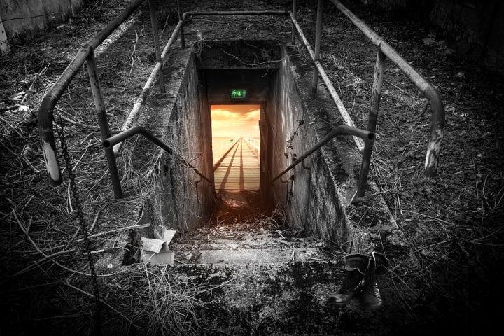 escape room originales