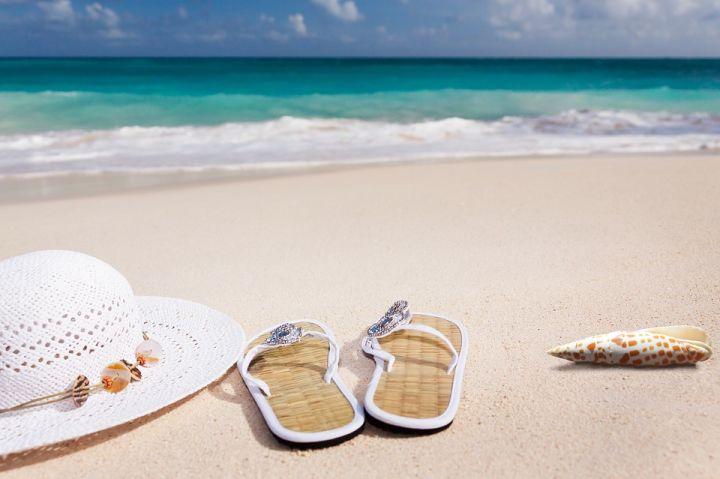 actividadespara realizar en la playa