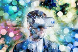 airsoft virtual