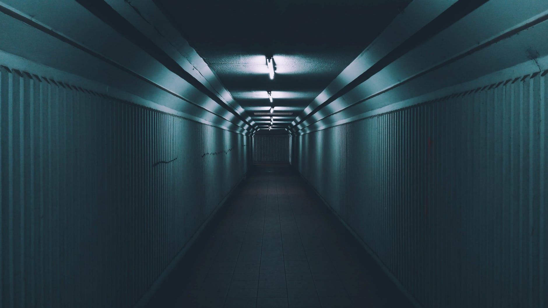escape room secuestro